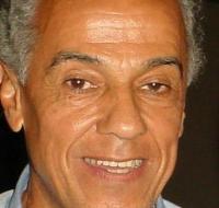 Reinaldo Rosa