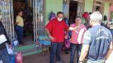 Justiça rejeita investida de comerciantes de Amambai para derrubar decreto estadual