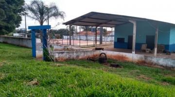 Vereador Geverson solicita melhorias na Associação de Moradores das vilas Jardim Panorama e Integradas