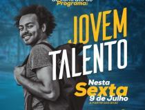 Prefeitura, ACIA e CIEE assinaram contrato do Programa Jovem Talento