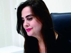Mara Caseiro atende pedido do vereador Tato Souza