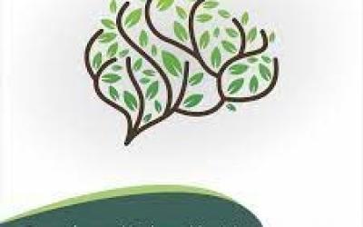 Geverson Vicentim está preocupado com educação e conscientização ambiental