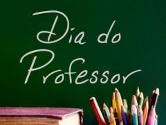 Cida Farias pede  sessão Solene em Homenagem ao Dia dos Professores