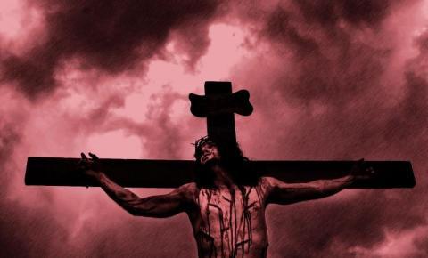 O que fazer para receber o perdão e a salvação?