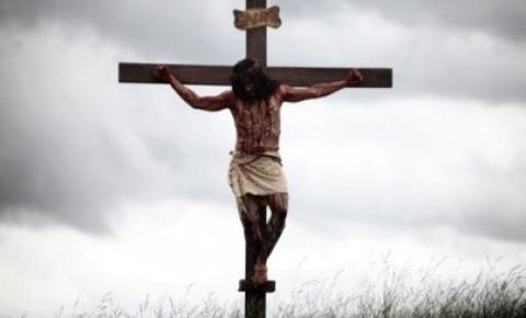 Como era a igreja de Cristo no Início?