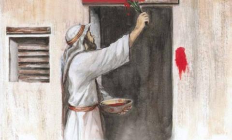 O verdadeiro significado da Páscoa