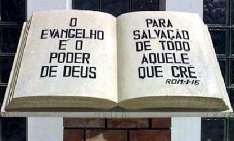 Quem crê no Evangelho de Jesus Cristo?