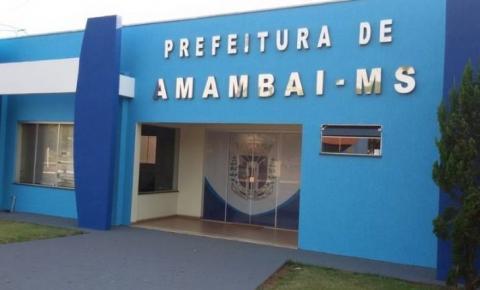 Prefeitura decretou ponto facultativo nesta quinta (22) e sexta-feira, 23 de abril