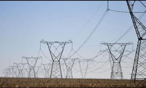 Conta de luz ficará até 8,9% mais cara em Mato Grosso do Sul