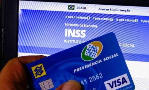 Com 13º salário definido, INSS ganha novo calendário de pagamentos