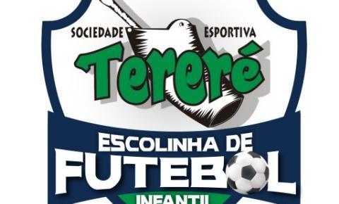 Sociedade Esportiva Tereré firma parceria com Executivo e inaugura