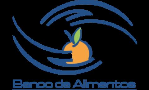 """Janete Córdoba apresenta Projeto de Lei que """"Institui no Município o Programa Banco de Alimentos"""