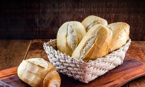 Secretaria de Desenvolvimento Econômico de Amambai abre inscrições para curso de Pão Francês